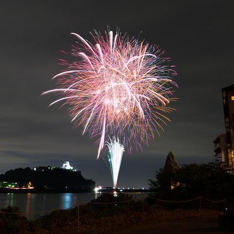 2017_08_03_firework_001.jpg