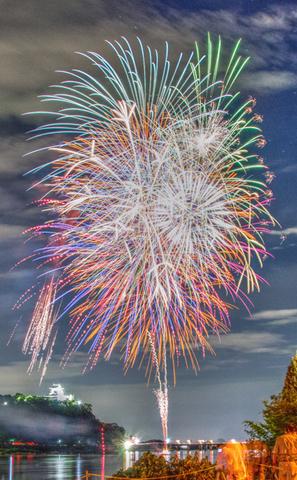 2017_08_10_firework_001.jpg