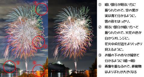 2017_08_11_kaisetu.jpg