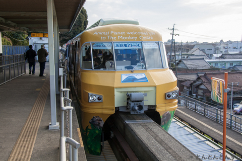 2017_12_29_monorail_001.jpg