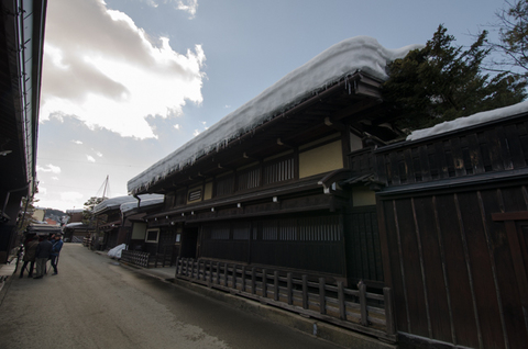 2015_01_takayama-103.jpg