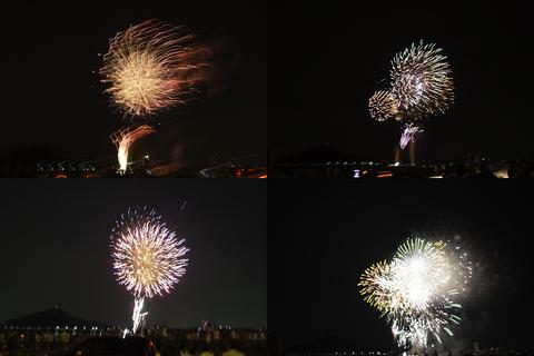 2017_08_06_miss-firework.jpg